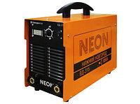 Аппарат инверторный NEON ВД-315, 380В