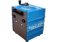 Трансформатор  Плазер ТДМ-205, 220В, Al