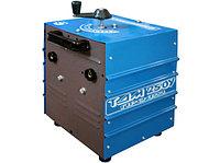 Трансформатор  Плазер ТДМ-250, 220/380В, AL