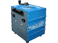 Трансформатор  Плазер ТДМ-250, 220/380В, СU