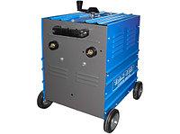 Трансформатор  Плазер ТДМ-405, 380В, Al