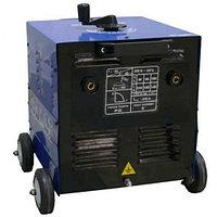 Трансформатор  Плазер ТДМ-405, 380В, Cu