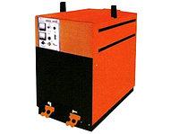 Трансформатор  ТДФЖ-2002, 3х380В, CU