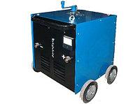 Выпрямитель  Плазер ВД-350Ш-3, 3х380В, амперметр