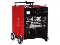 Выпрямитель  Плазер ВД-306Ш AC/DC, 220/380В