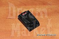 Радар-детектор Sho-Me STR 8230, фото 1