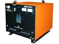 Выпрямитель  ВДМ-6303С, 4х315, 380В