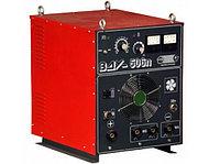 Выпрямитель  Плазер ВДУ-506П, 3х380