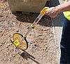 Колесо измерительное Курвиметр, фото 2