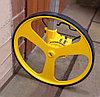 Колесо измерительное Курвиметр, фото 5