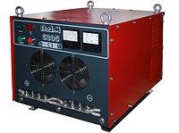 Выпрямитель  ВДМ-6305, 4 поста, 3х380В, амперметр
