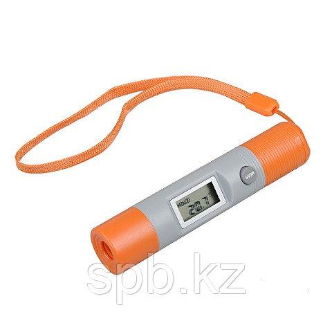 Цифровой инфракрасный термометр DT8230