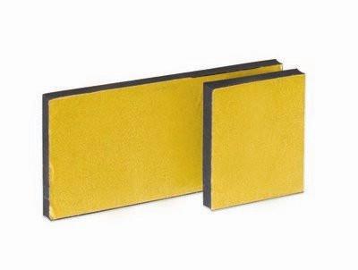 Пластина защитная IP44 осн.500 (EPDM)
