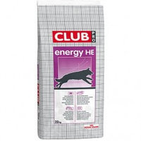 Royal Canin Energy HE сухой корм для собак с повышенной физической нагрузкой