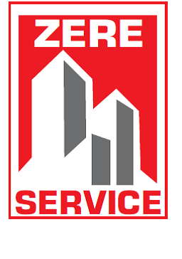Услуги технического надзора