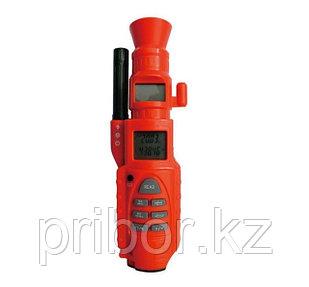 CB-1009, Измеритель расстояния и Детектор проводки