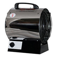 Электрический тепловентилятор ТТ-6