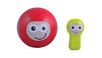 Kick & Drive - Технологически уникальный р/у мячик, фото 1