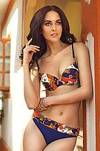 Красивый женский купальник. Anabel- Arto.