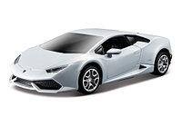 Машина Lamborghini Huracan 1:32