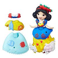 Игровой набор Маленькая кукла и модные аксессуары в ассортименте