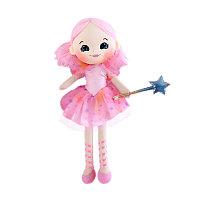 Кукла Фея, 35 см