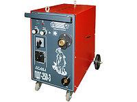 Полуавтомат  Плазер ПДГ-250 Есаул, 380В