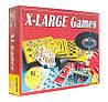 XL (200 игр + шахматы + рулетка)