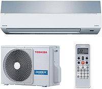Кондиционеры Toshiba RAS-10SKVR-E2