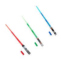 Электронный лазерный меч, фото 1