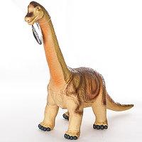 Игрушка Фигурка динозавра, Брахиозавр 33*45 см
