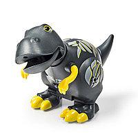 Динозавр с кольцом