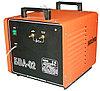 Блок водяного охлаждения  БВА-2, 220В