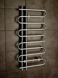 Полотенцесушители для ванных комнат. Алматы
