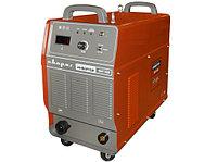 Установка воздушно-плазменной резки  СВАРОГ CUT 160 (J47), IGBT, 380В