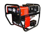 Агрегат свaрочный бензиновый  CHOPPER-200 AC, MOSA