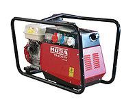Агрегат свaрочный бензиновый  TS 200 BS/CF, MOSA