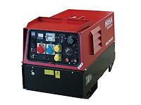 Агрегат свaрочный дизельный  TS 300 SC/EL, MOSA