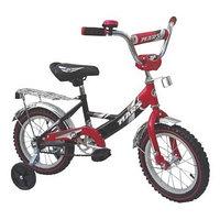 Велосипед двухколесный MARS