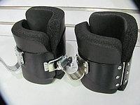 Инверсионные ботинки, фото 1