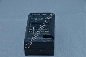 Зарядное устройство для JVC V20U, V22U, V24U, V25U, фото 2