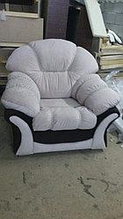 Мягкая мебель для гостиной со склада