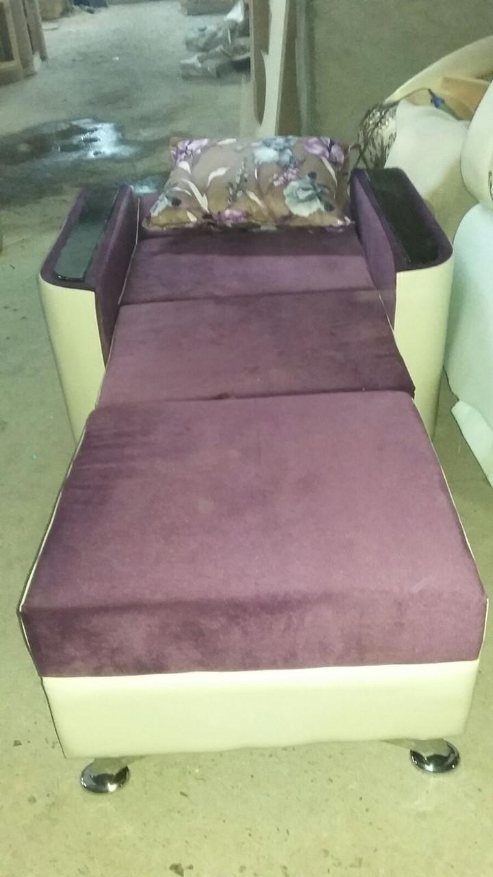 Мягкая мебель на заказ со склада