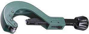 """Труборез KRAFTOOL """"EXPERT"""" для труб из цветных металлов, 3-32 мм"""