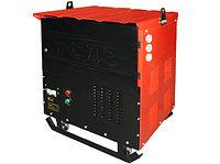 Трансформатор прогрева бетона  ТСДЗ 80/0,38, 380 кг, 380B