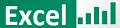 Курсы обучения по программе MS Excel
