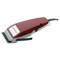 Машинка для стрижки Moser 1400-0051