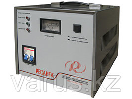 Стабилизатор напряжения ACH-3000/1-ЭМ  (SVC-3 000 /1-ЭМ)
