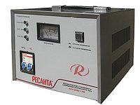 Стабилизатор напряжения ACH-2000/1-ЭМ  (SVC-2 000 /1-ЭМ)