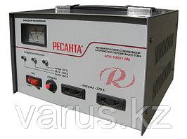 Стабилизатор напряжения ACH-1000/1-ЭМ  (SVC-1 000 /1-ЭМ)